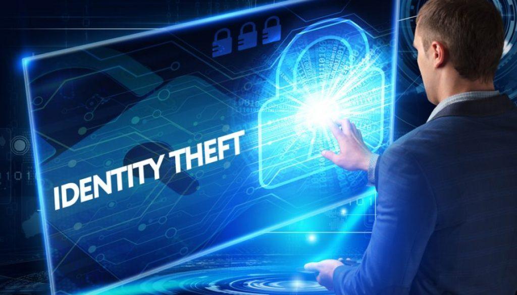 Identity Theft in Australia