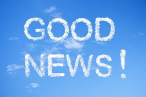 Credit Reporting Reform; Good News May Not Be Far Away!