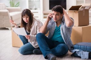 Can Unpaid Defaults Be Removed From My Credit File?||||