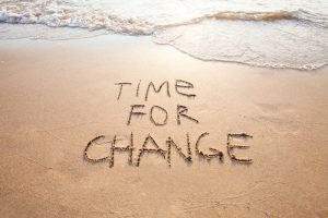 Credit repair can change lives