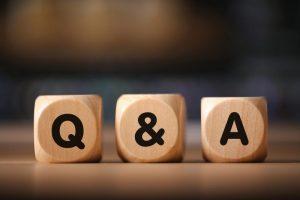 Credit Repair Q & A