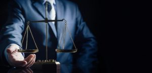 Should credit repair only be conducted by lawyers?