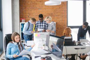 Credit Repair and Credit Reporting Agencies