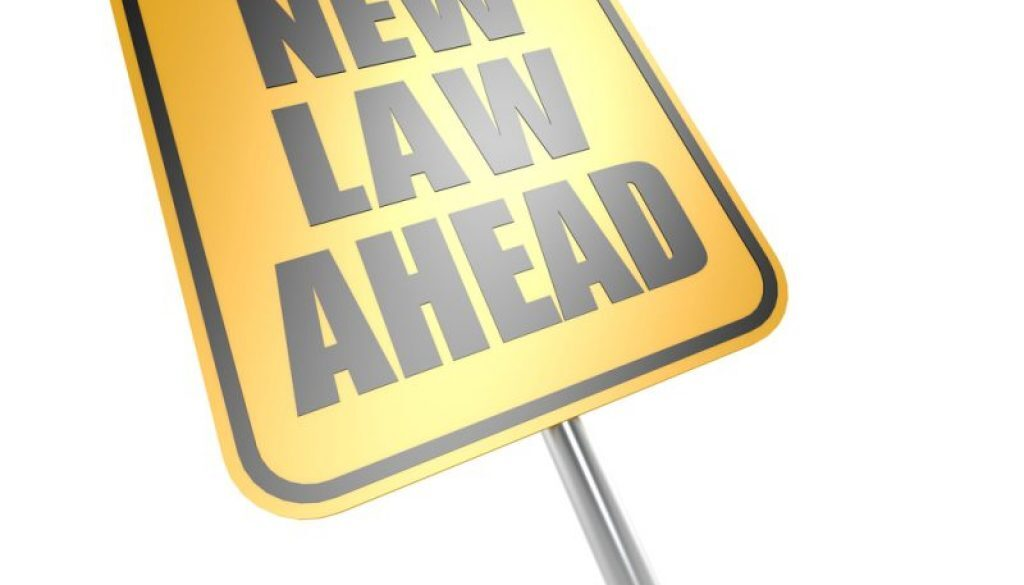 Are The New Credit Reporting Laws Working?