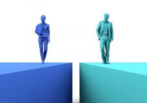 The Credit Ombudsman And Credit Repair Industry