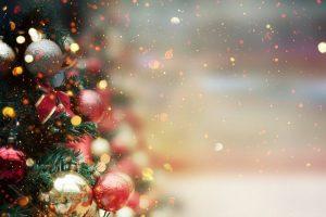 Don't turn Christmas cheer into Christmas heartache!