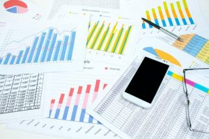 How Does Comprehensive Credit Reporting Affect Me?