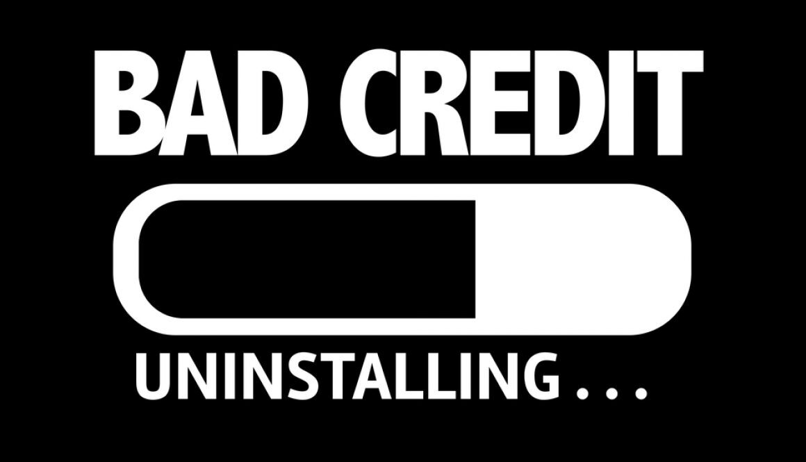 Is credit reporting reform impacting credit repair?