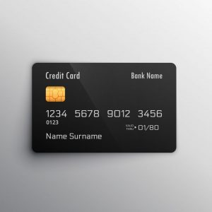 Know all facts on credit cards before signing up