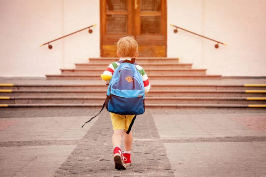 Money Saving Tips to Teach Your Children