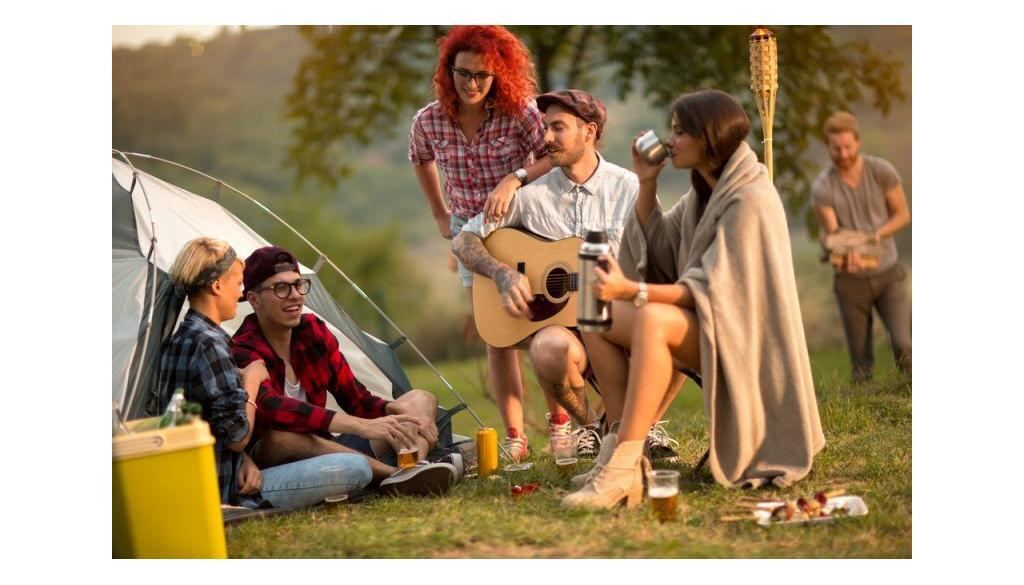 Budgeting Tips for Social Outings