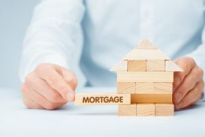 Fancy Mortgage Deals – Research before Agreement