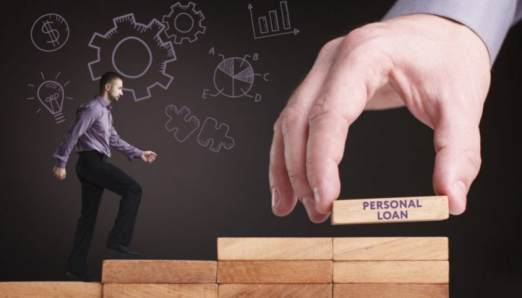Personal Loans – Important Facts