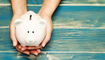 A Credit History Check Can Help You Save Big