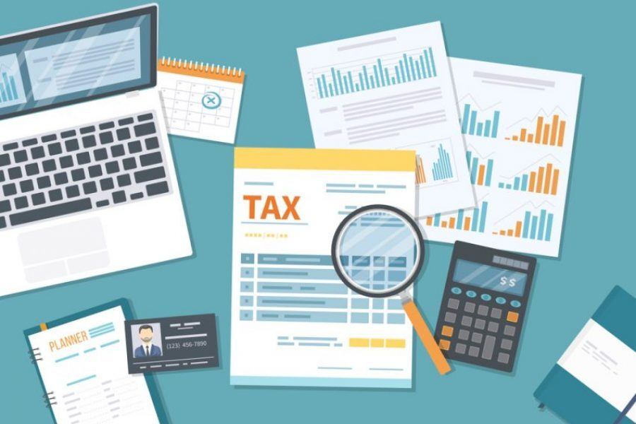 Tax Deductions – Be Cautious of What You Claim