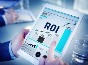 How to Re-Evaluate Your Financial Properties