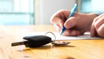 Are You Ready To Get No Credit Check Car Loans?