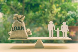 Factors that Affect Your Credit Rating