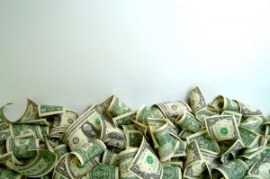 Top Ways to Simplify Your Financial Life