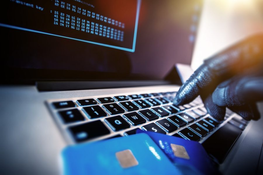 How to Recover from Identity Fraud