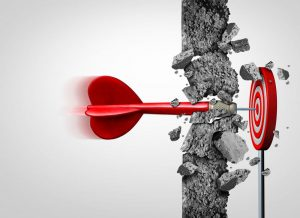 3 Mistakes To Avoid When Getting Debt Consolidation Loans For Bad Credit