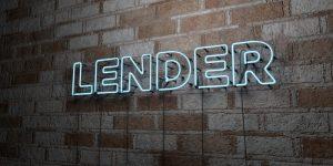 3 Alternatives To No Credit Check Personal Loans