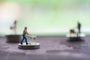 Can Small Payments Affect Your Credit Score?