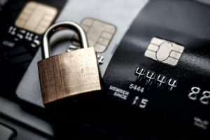 Are Secured Credit Cards a Blessing or a Scam?