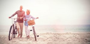 Ways to Keep Your Credit Score Healthy When You're Retired