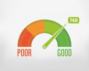 The Benefits of Having a Clean Credit Report