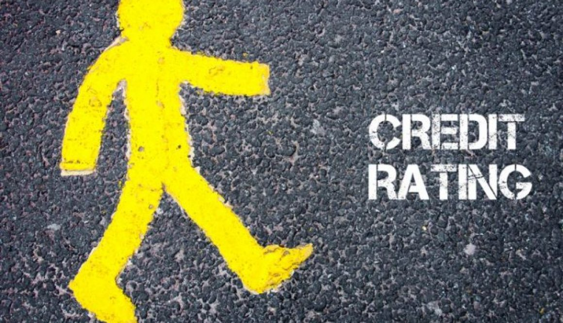 Find Out Your Credit Rating: Why's and How's