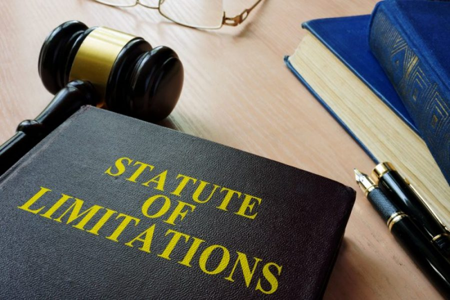 What Borrowers Need To Know About The Statute of Limitations
