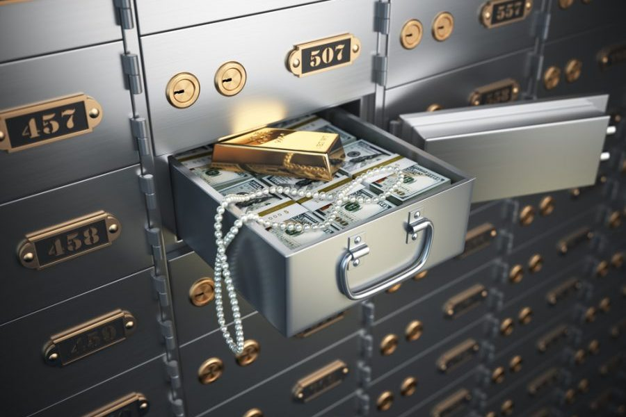 Is Fixing My Credit File Worth It?