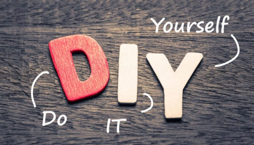 DIY Credit Repair (Do It Yourself Credit Repair): Is It Worth It?