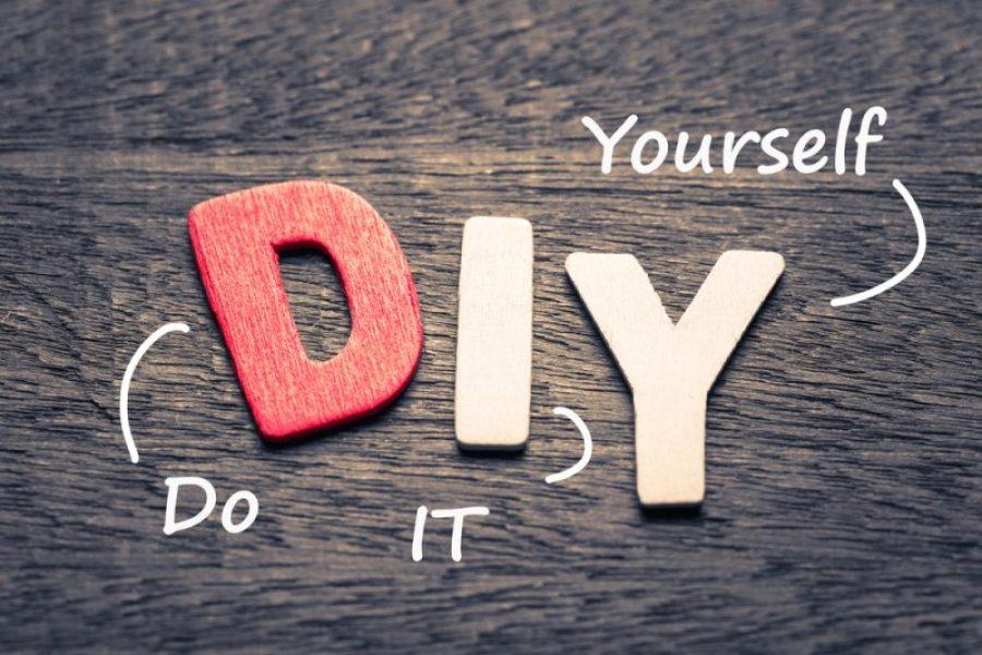 DIY Credit Repair (Do It Yourself Credit Repair): Is It Worth It?