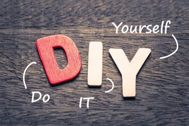 Diy Credit Repair  Do It Yourself Credit Repair   Is It