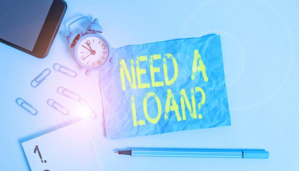 importance of a credit score