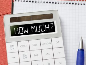 Financial Hardship: What You Need To Know