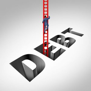 Is Debt Management Invaluable When It Comes To Credit Repair?