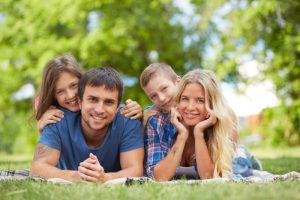 Could a Pre-Approval Loan Affect My Credit Rating?