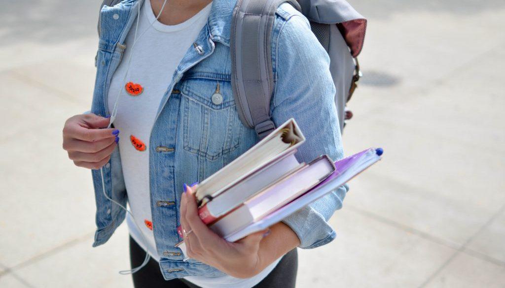 Student Spending Tips