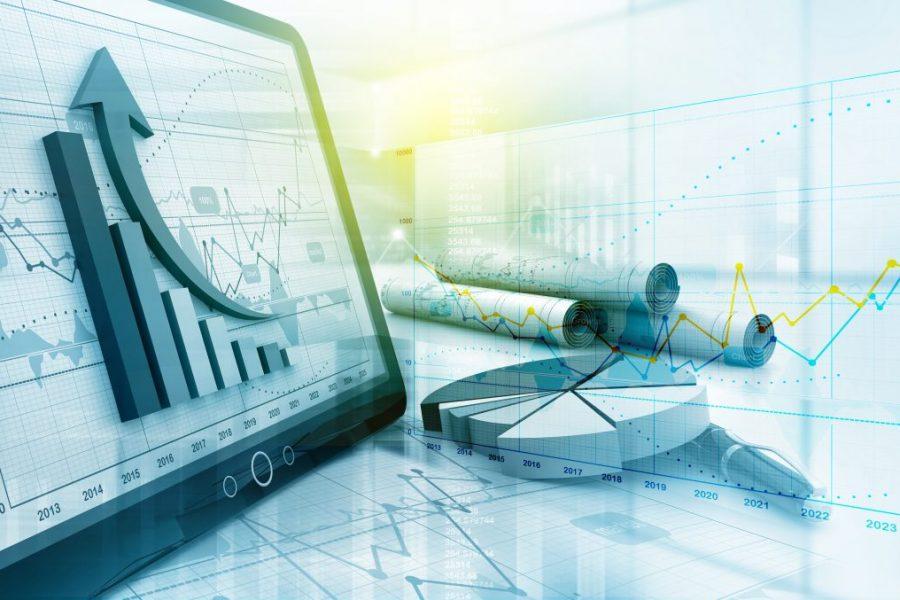 Improve Credit Rating After Judgements