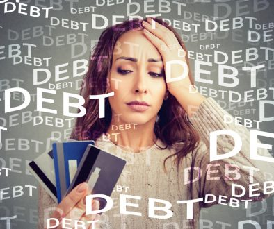 How To Repair Credit After Bankrupt