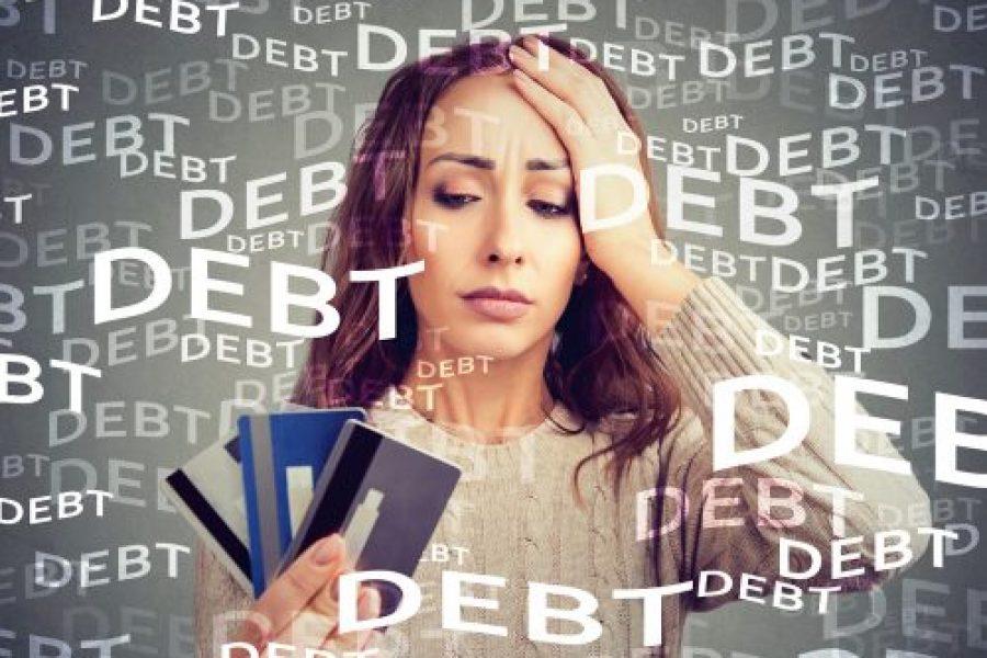 How To Repair Credit After Bankrupt