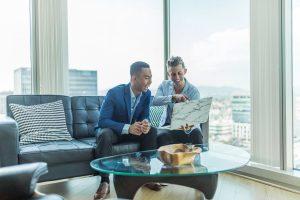 How credit repair improves your credit rating
