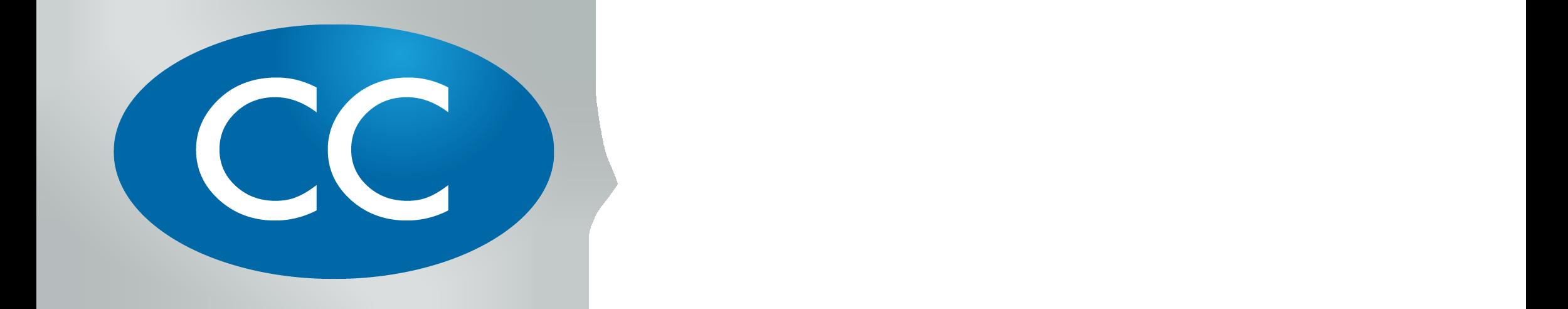 Clean Credit