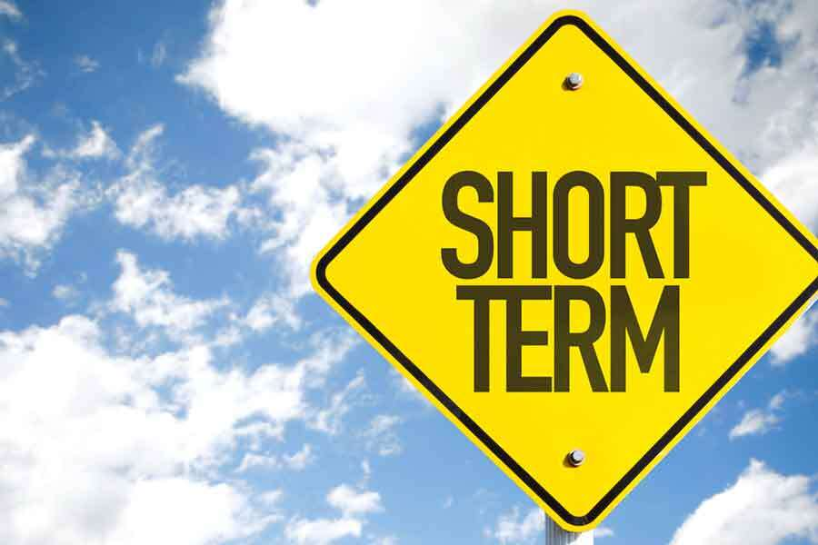 short term no credit check loans