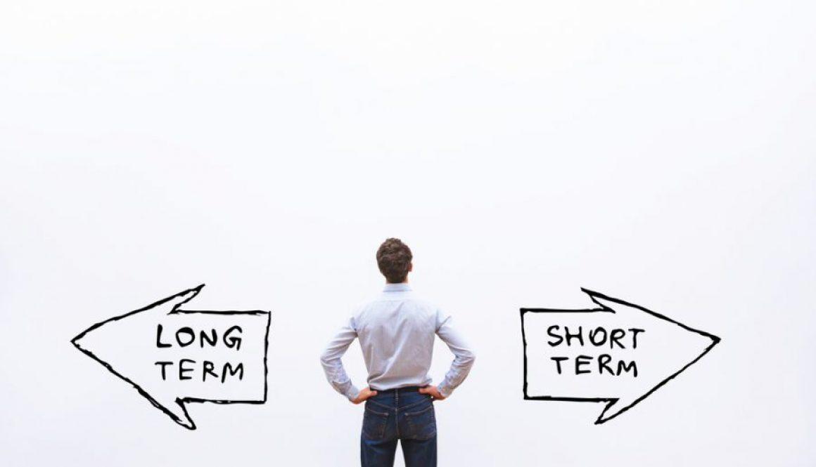 Short term no credit check loans