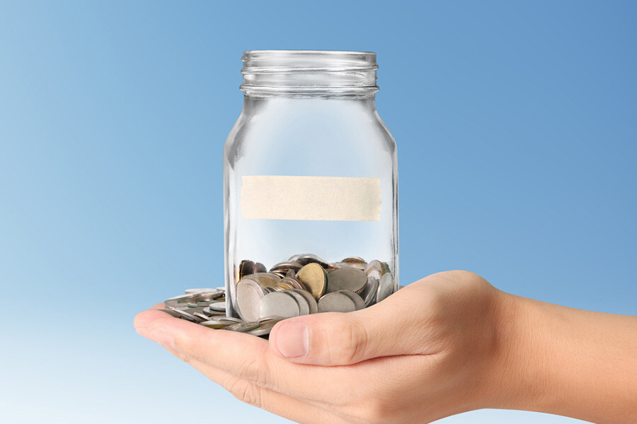 Improve-bad-credit-with-budgeting