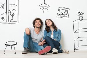 can your credit score affect your ability to get a home loan